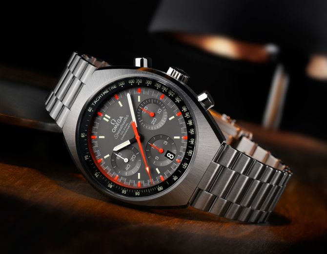 Speedmaster_Mark_II_sm1