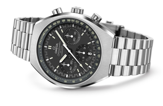 Speedmaster_Mark_II_sm3