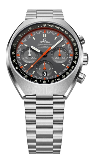 Speedmaster_Mark_II_sm4