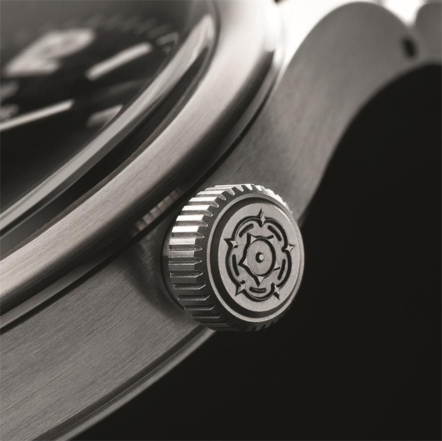 Foto: Materiały prasowe marki Tudor.