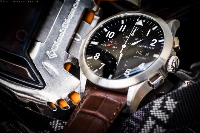 aerow_lgc_pilot-19