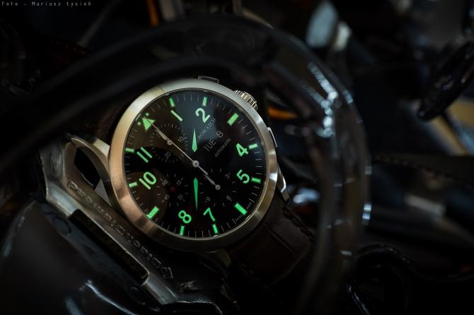 aerow_lgc_pilot-22