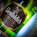 glenfiddich_12y-2