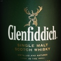 glenfiddich_12y-5