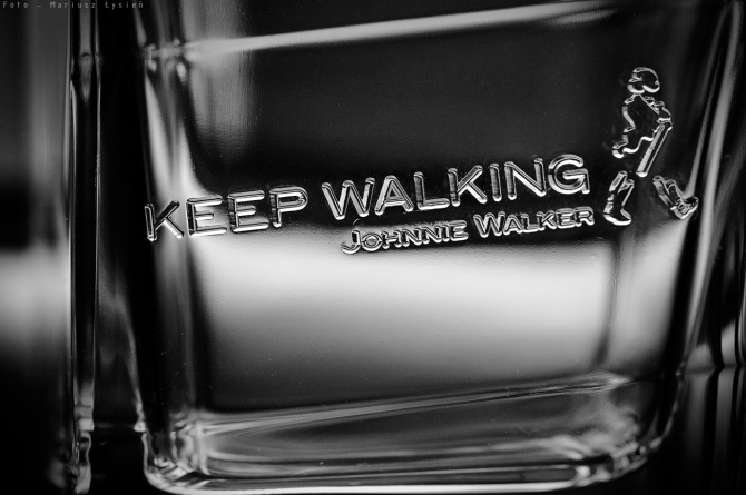 keepwalking1