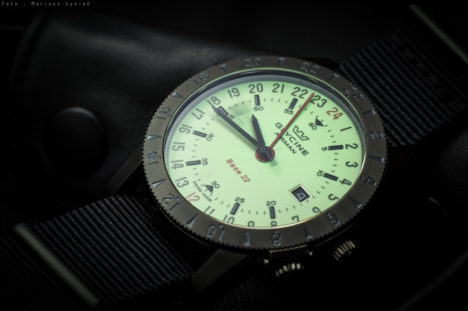 glycine_airman_lu-16