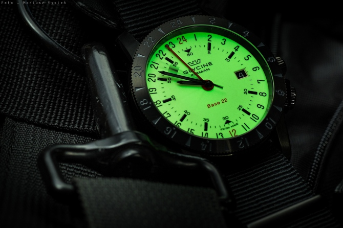 glycine_airman_lu-19
