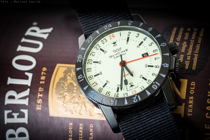 glycine_airman_lu-24