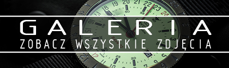 glycine_airman_lu_g