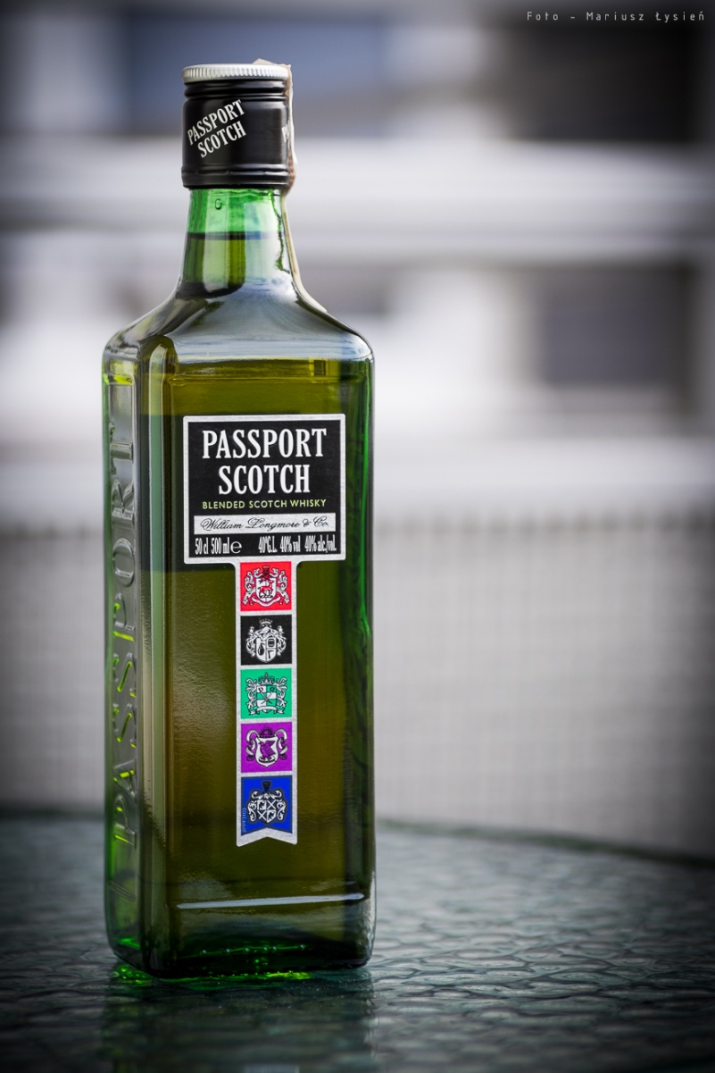 passport_scotch_1