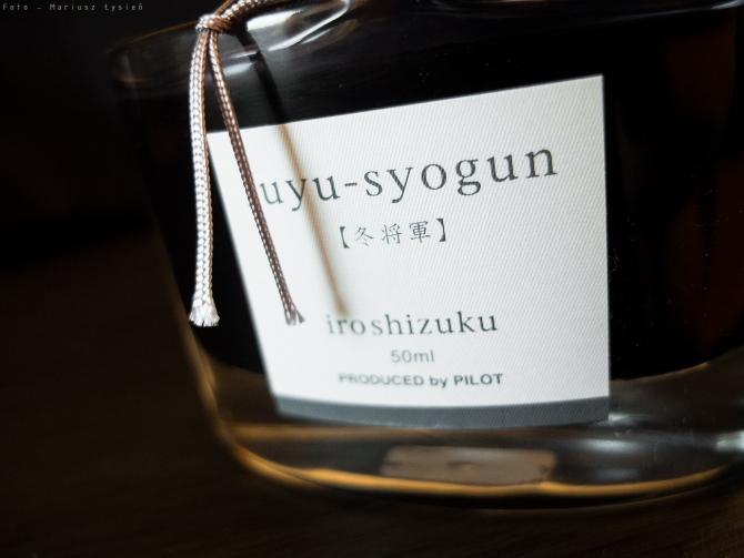 fuyusyogun_lf_2