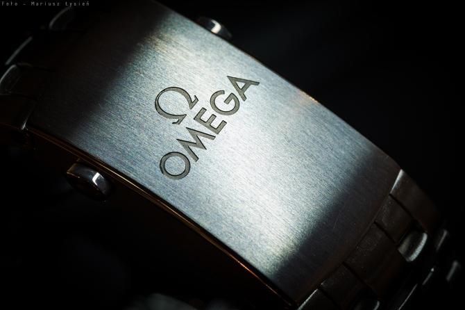 omega_300m_7