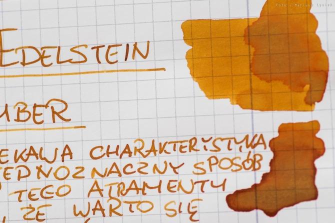 pelikan_edelstein_amber_test2-4