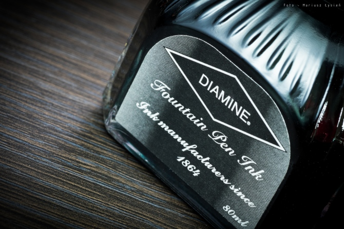diamine_oxblood_test_sm-2