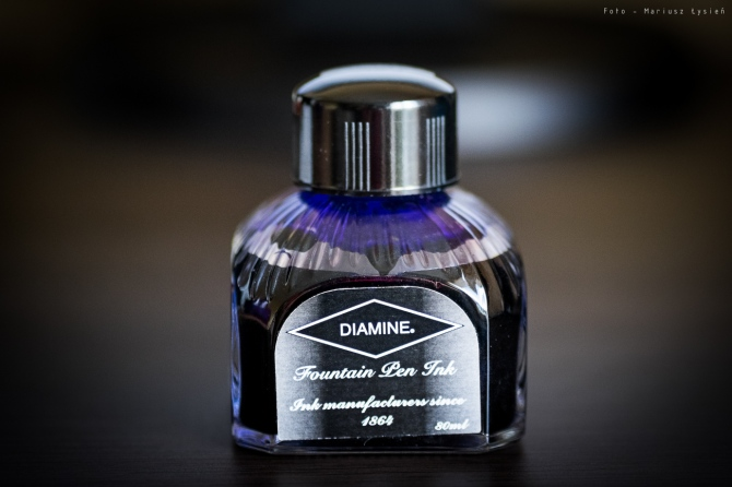 diamine_sapphire_blue_testsm-1