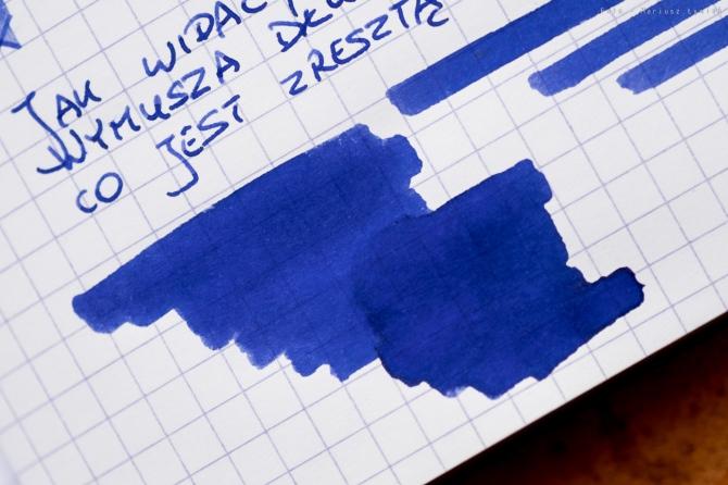 diamine_sapphire_blue_testsm-11