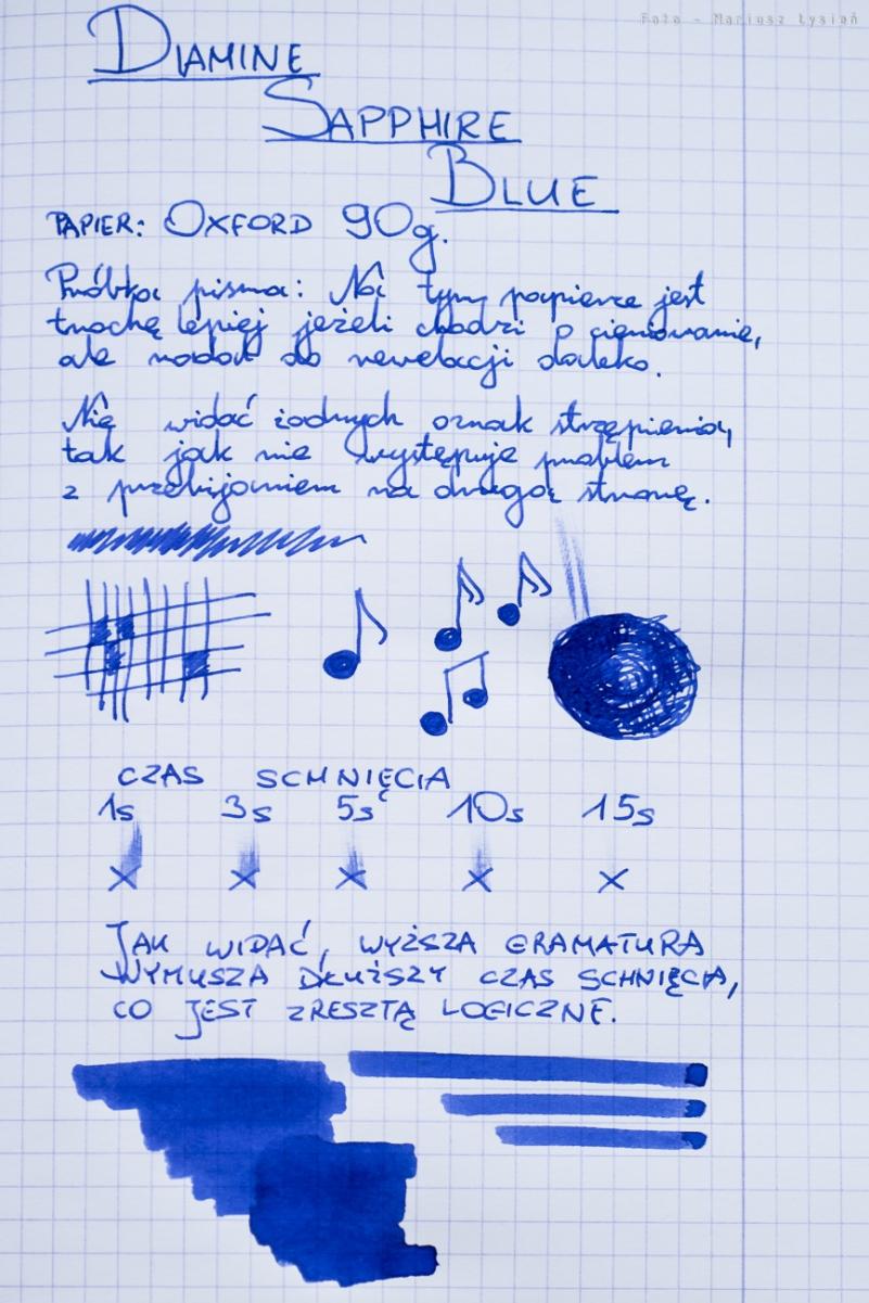 diamine_sapphire_blue_testsm-8
