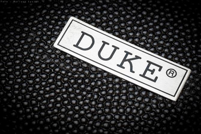 duke_929_red_pinstripes-2
