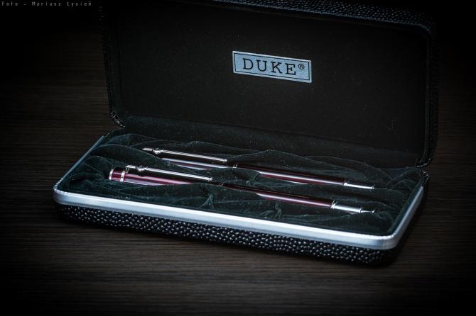 duke_929_red_pinstripes-3