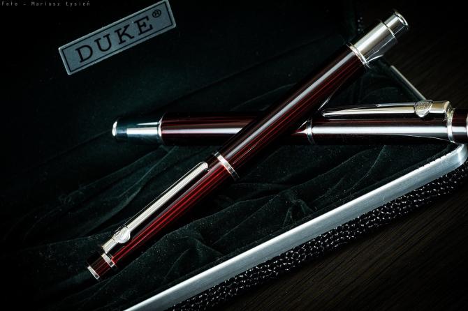 duke_929_red_pinstripes-4