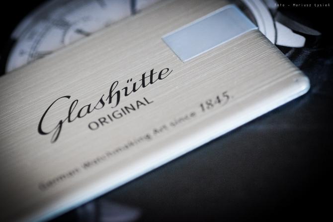 glashutte_original_thx-1