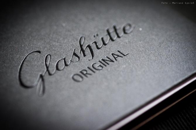 glashutte_original_thx-3