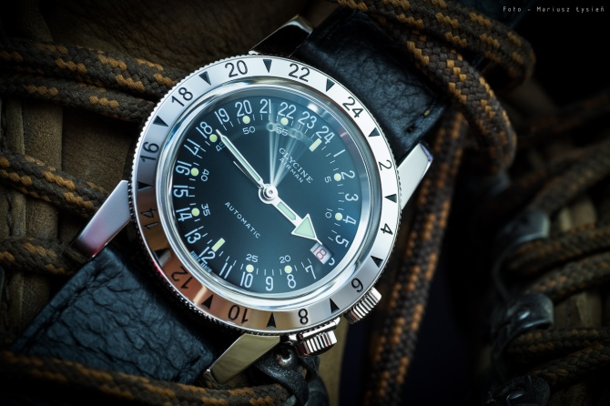 glycine_airman_no1sm-14