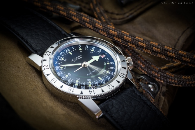 glycine_airman_no1sm-16