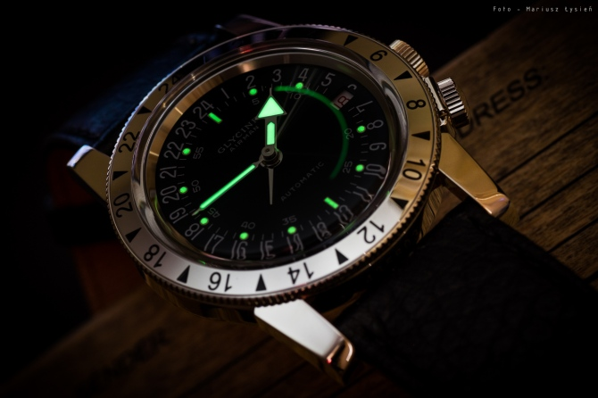 glycine_airman_no1sm-4