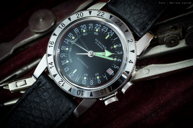 glycine_airman_no1sm-9