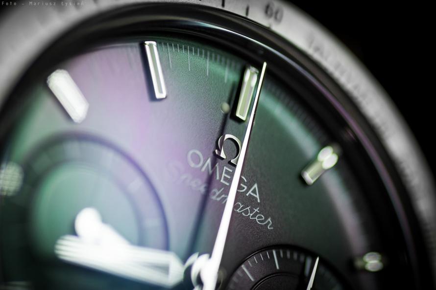 omega_speedmaster_57_14