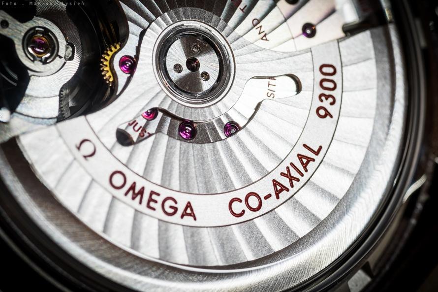 omega_speedmaster_57_7