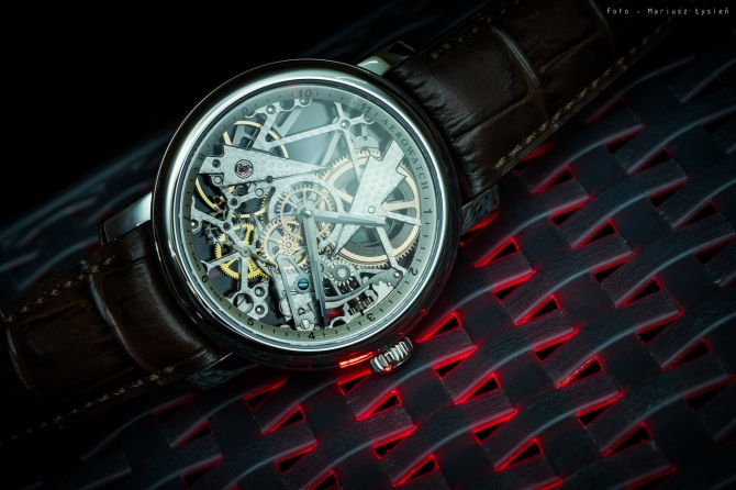 aerowatch_bm_skeleton_sm-13