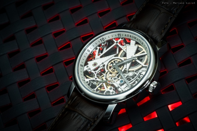 aerowatch_bm_skeleton_sm-14
