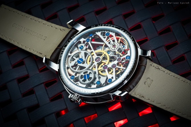 aerowatch_bm_skeleton_sm-15
