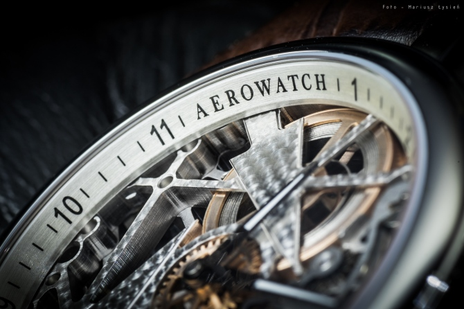 aerowatch_bm_skeleton_sm-5