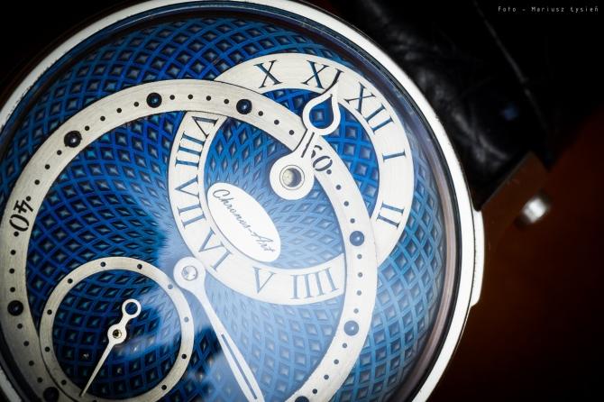 chronosart_regulateur_sm-12