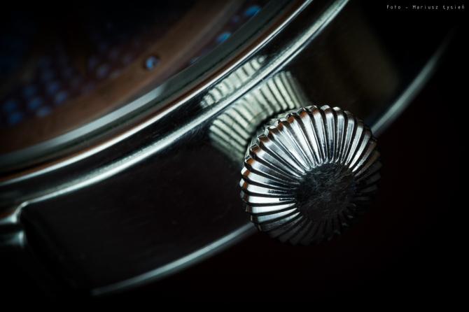 chronosart_regulateur_sm-6