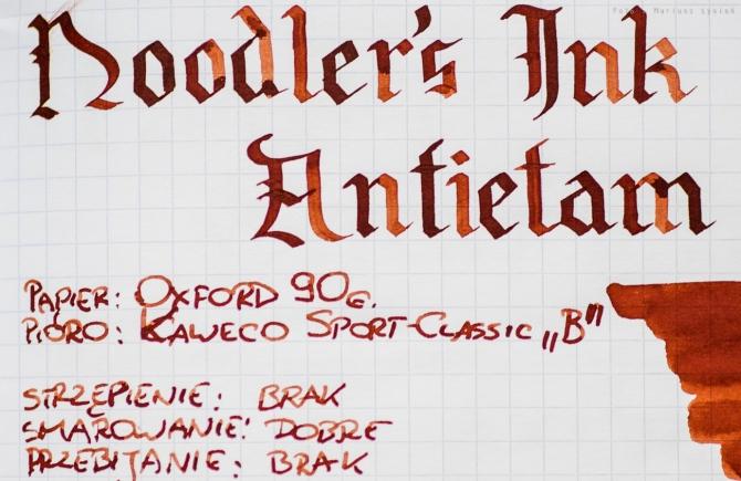 noodlers_antietam_sm-2
