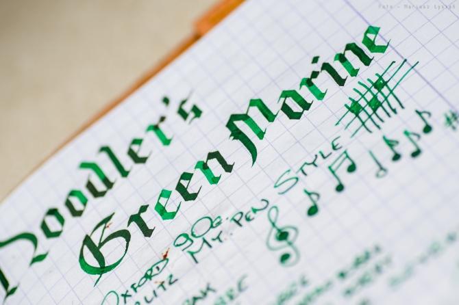 noodlers_greenmarine_sm-2
