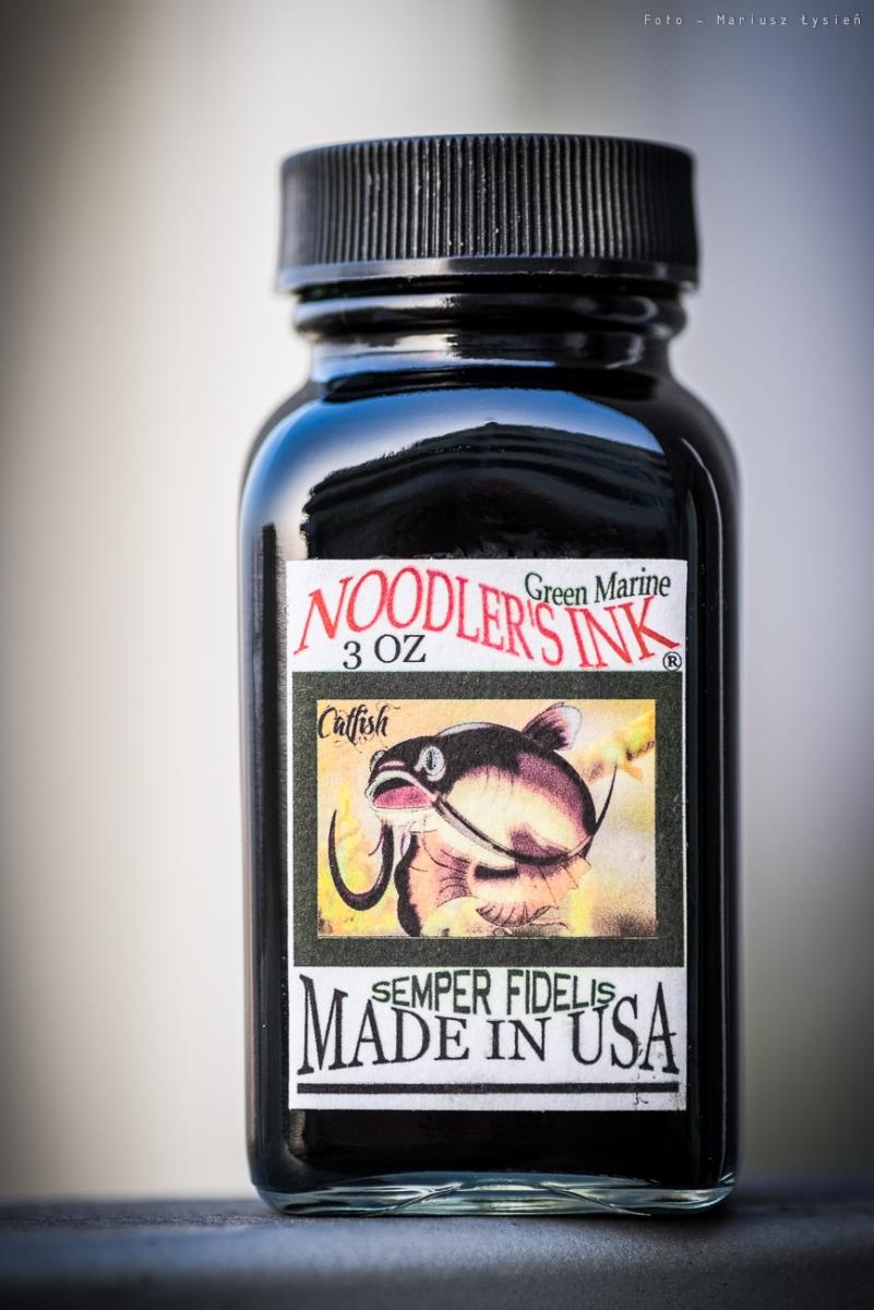 noodlers_greenmarine_sm-5