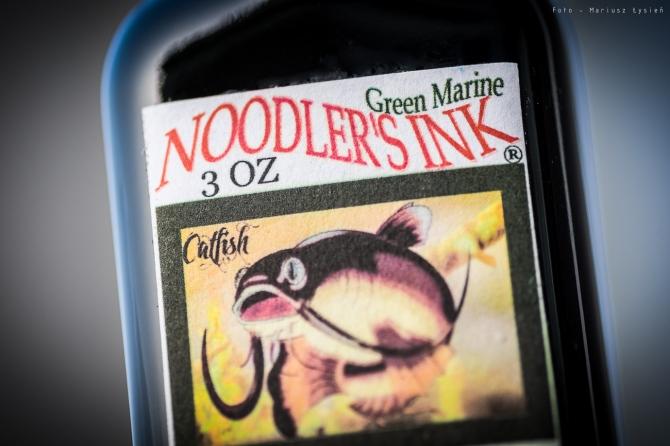 noodlers_greenmarine_sm-6