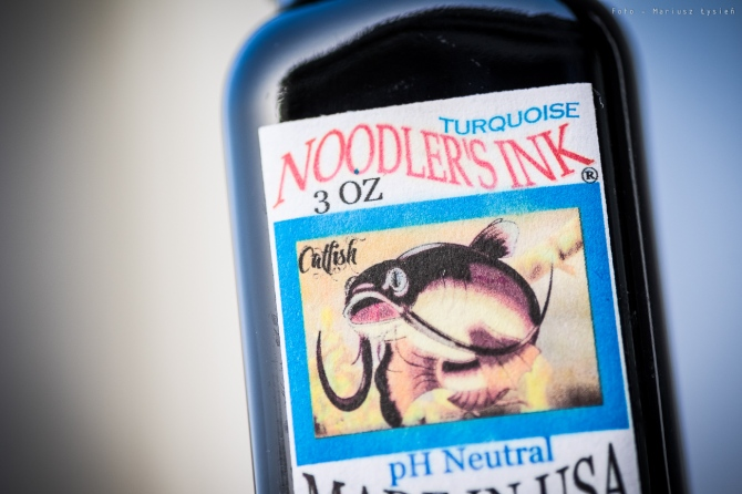 noodlers_turquoise_sm-7