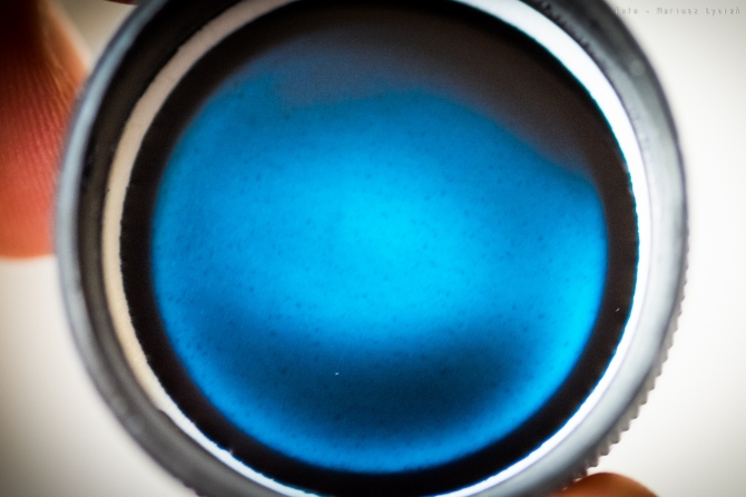 noodlers_turquoise_sm-8