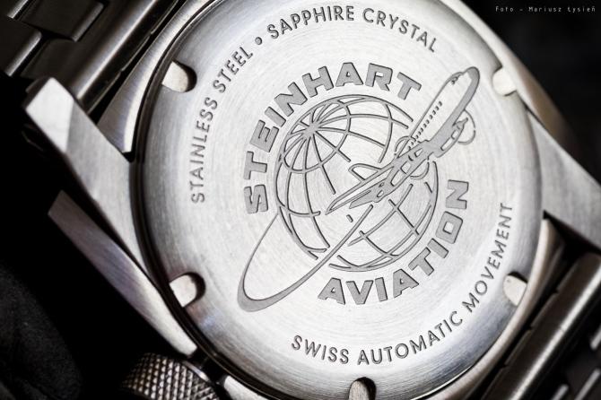 steinhart_aviation_sm-6