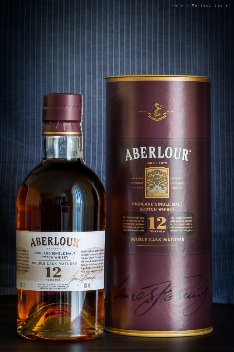 aberlour_12yo_doublecask_sm-1