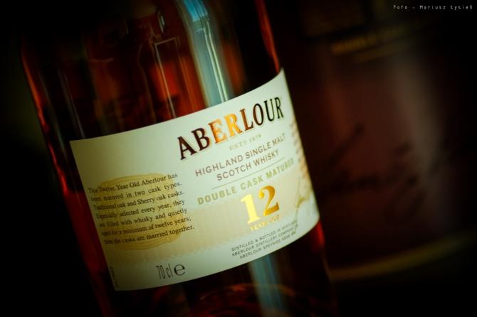 aberlour_12yo_doublecask_sm-12