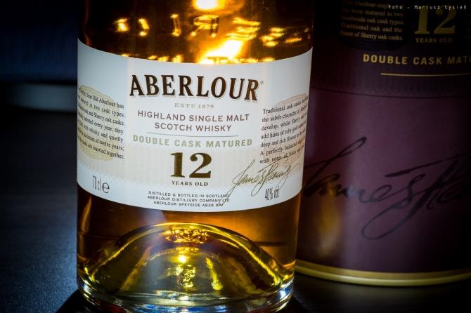 aberlour_12yo_doublecask_sm-2