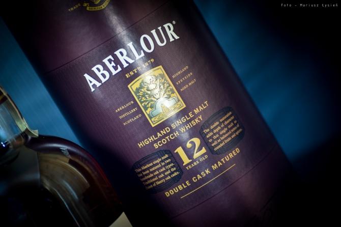 aberlour_12yo_doublecask_sm-3