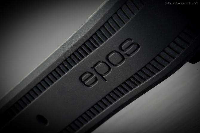 epos_3425_sm-12